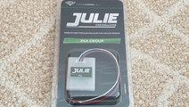 Emulator Julie PSA GROUP | IMMO OFF Emulator Citro...