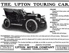 Ep. 1: Cand au fost inventate, de fapt, dotarile auto pe care azi le consideram moderne si futuriste?