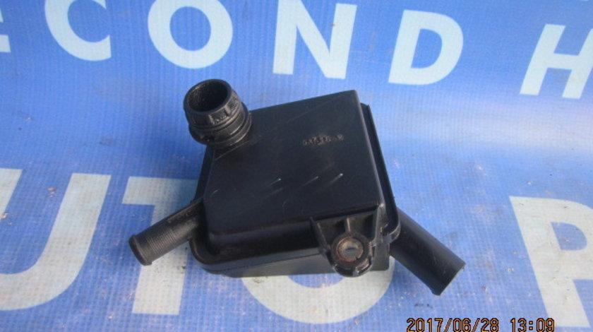 Epurator gaze Citroen C5 2.2hdi ;9641244780