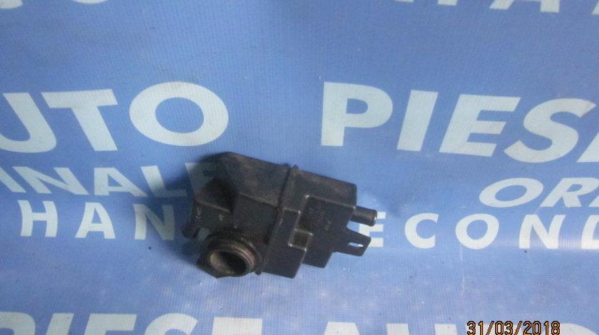 Epurator gaze Fiat Ducato 2.8d ; 224690T2