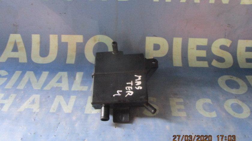 Epurator gaze Renault Master 2.8dti; 224690T2
