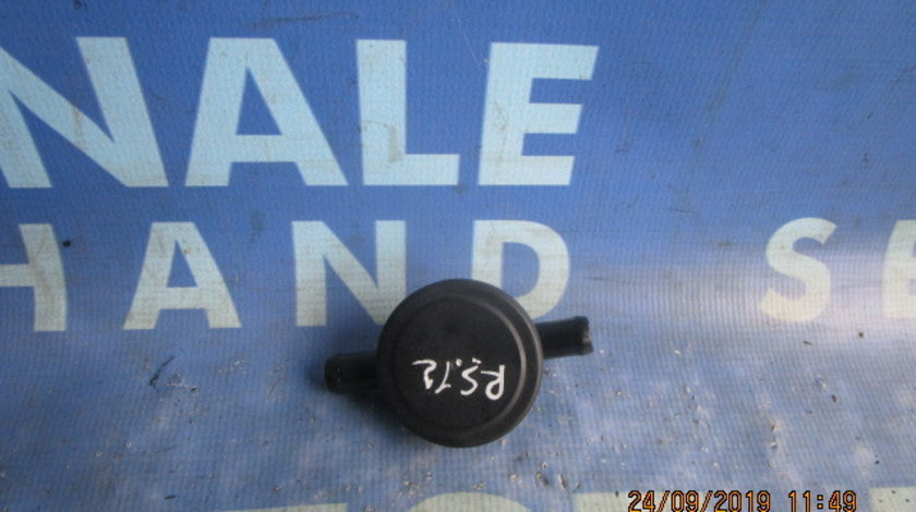 Epurator gaze Renault Scenic 1.9dci;  8200045745