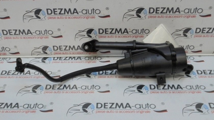 Epurator ulei GM55575980, Opel Astra J combi, 2.0cdti