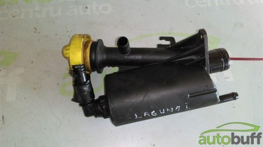Epurator Ulei Renault Laguna (1994-2000) 1.9 8200040575 / CU JOJA