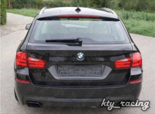 ESAPAMENT ORNAMENT TOBA  BMW F10 F12 F13 f06 550D 650I RETROFIT CHROM ⭐️⭐️⭐️⭐️⭐️