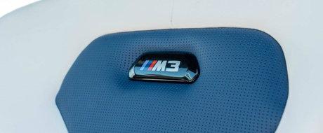 Este cel mai RAR M3 pe care banii il pot cumpara. Exista un singur exemplar, iar acum este de vanzare