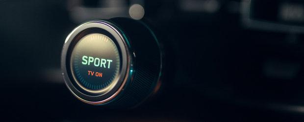 Este inceputul unei noi ere. Producatorul masinii care face suta in mai putin de doua secunde s-a unit cu Bugatti intr-o noua companie