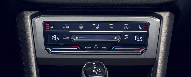 Este oficial: s-a lansat si in Romania! Noua masina germana are 320 de cai sub capota si 4x4 in standard