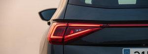 Este oficial: s-a lansat si in Romania! Noua masina are motor turbo cu 245 CP sub capota si 4x4 in standard