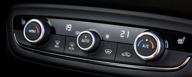 Este oficial: s-a lansat si in Romania! Noua masina germana porneste de la 15.270 de euro