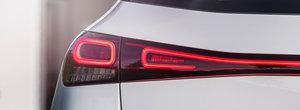 Este oficial: s-a lansat si in Romania! Noua masina germana are 292 de cai sub capota si 4x4 in standard