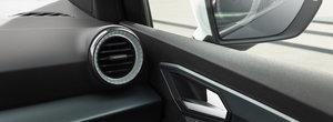 Este oficial: s-a lansat si in Romania! Noua masina nu ofera nici macar o singura motorizare diesel