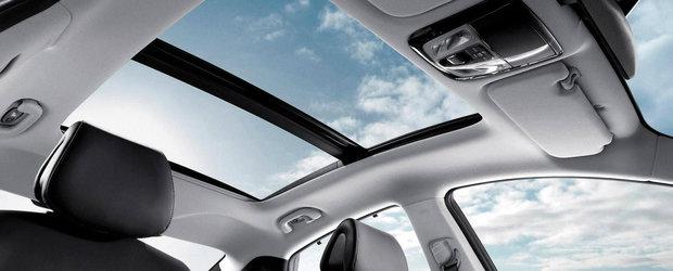 """Este primul airbag pentru trapa. """"Inventia"""" la care nu s-a gandit nici Volvo, nici Mercedes"""