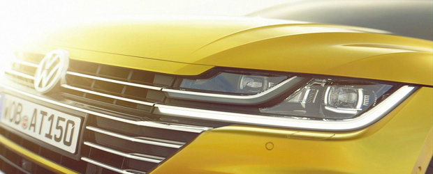 Este stirea momentului pentru fanii Volkswagen. Un model iubit ar putea primi in premiera o motorizare V6