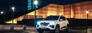 Este vestea inceputului de an. Renault confirma primul model electric DACIA pentru 2021-2022