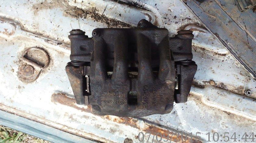 Etrier citroen jumper 2.2hdi, 88kw/120cp, 2006-2012, cod motor 4HU