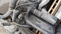 Etrier cu motoras electric stanga dreapta spate BM...