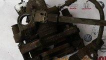 Etrier dreaota spate peugeot 508 sw 2.0hdi motor r...