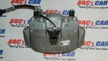 Etrier dreapta spate Audi A4 B8 8K cod: 8K0105AJ