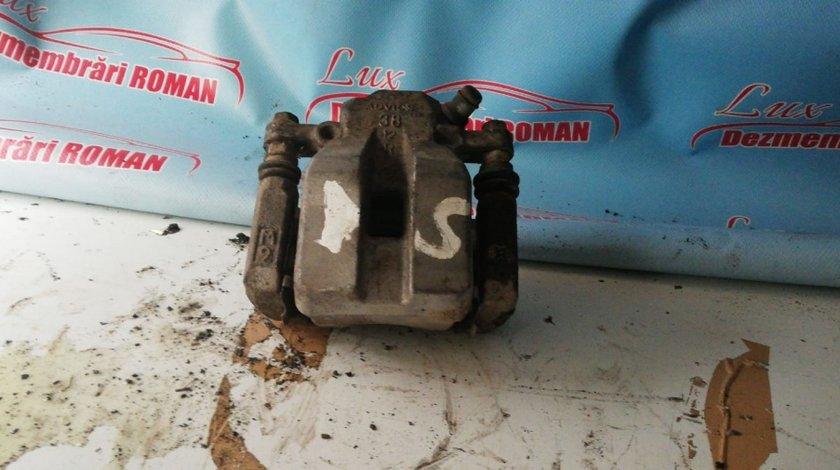 Etrier dreapta spate toyota rav 4 motor 2.2 d-4d 177cp 2ad-ftv