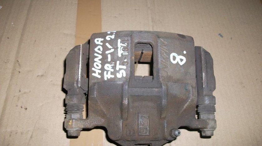 Etrier fata stanga Honda FR-V 2.2 diesel