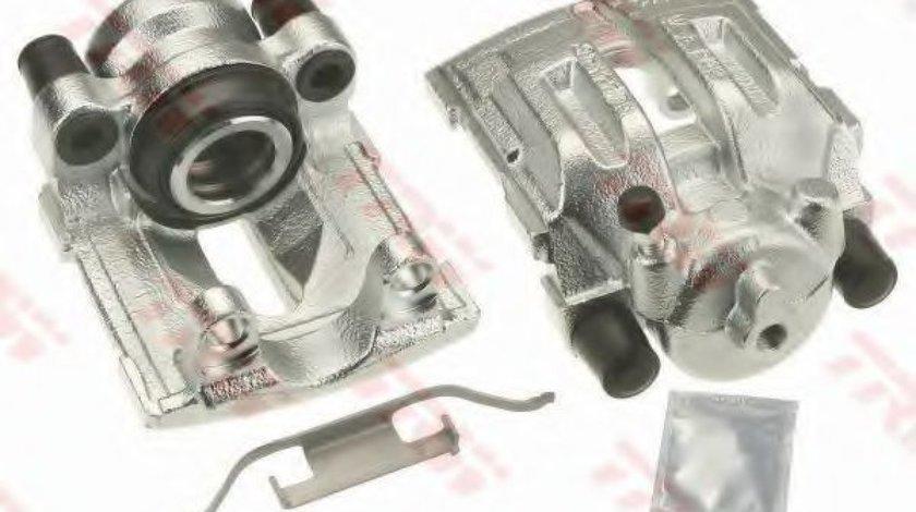 Etrier frana BMW Seria 3 (E90) (2005 - 2011) TRW BHS1104E produs NOU