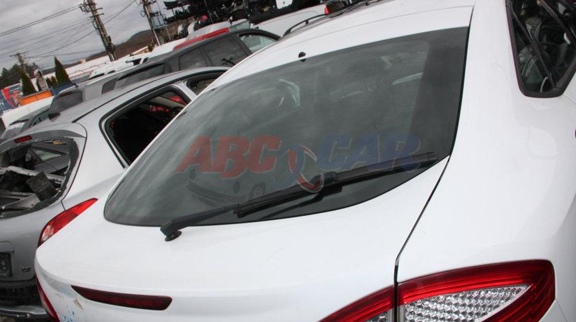 Etrier frana dreapta fata Ford Mondeo 4 Hatchback 1.8 TDCI 2007-2010