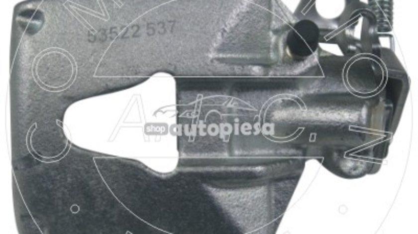 Etrier frana FORD MONDEO III Combi (BWY) (2000 - 2007) AIC 53522 produs NOU