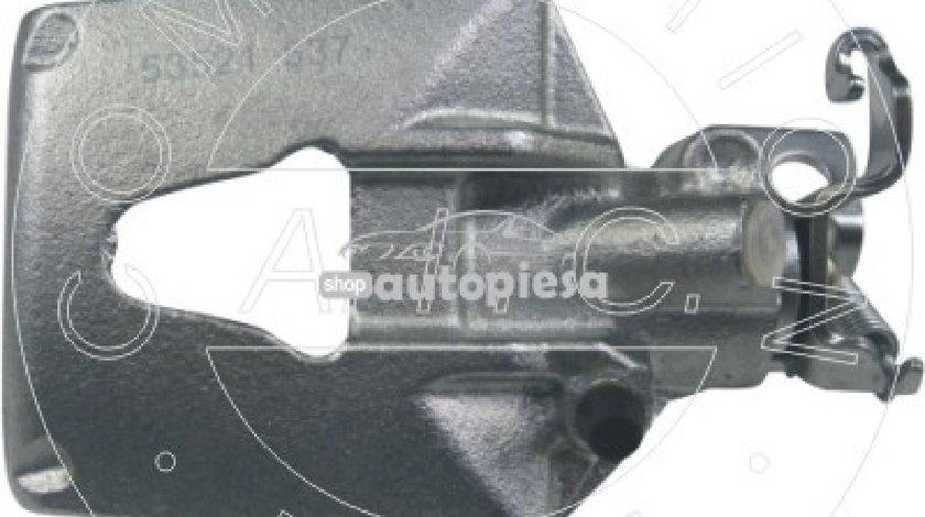 Etrier frana FORD MONDEO III Limuzina (B4Y) (2000 - 2007) AIC 53521 produs NOU