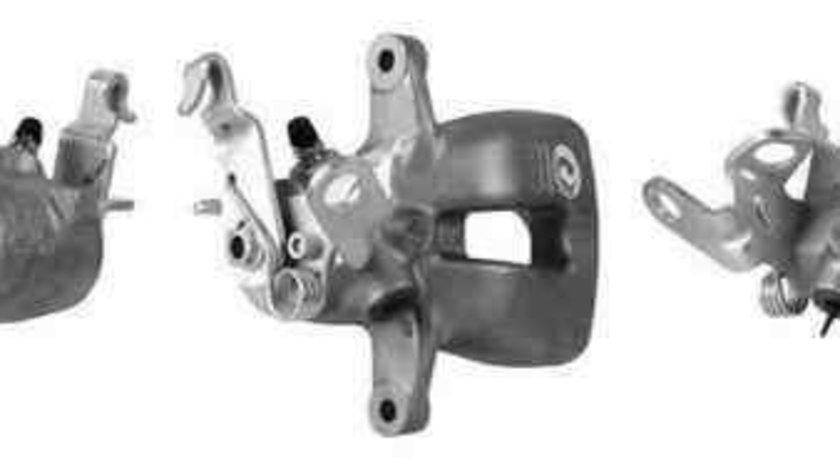 Etrier frana SEAT ALTEA XL (5P5, 5P8) FERODO FCL694575