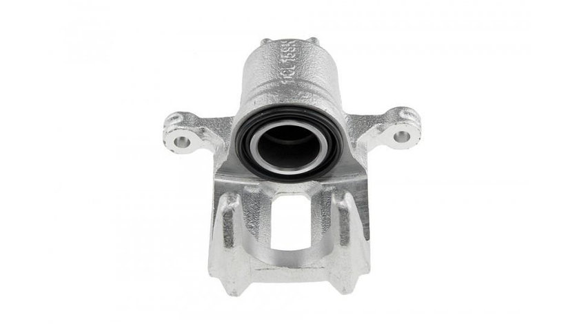 Etrier frana spate Honda Accord 9 (2012->)[CR] #1 43019-S9A-E00