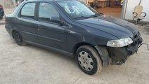 Etrier frana stanga fata Fiat Albea 2005 berlina 1...
