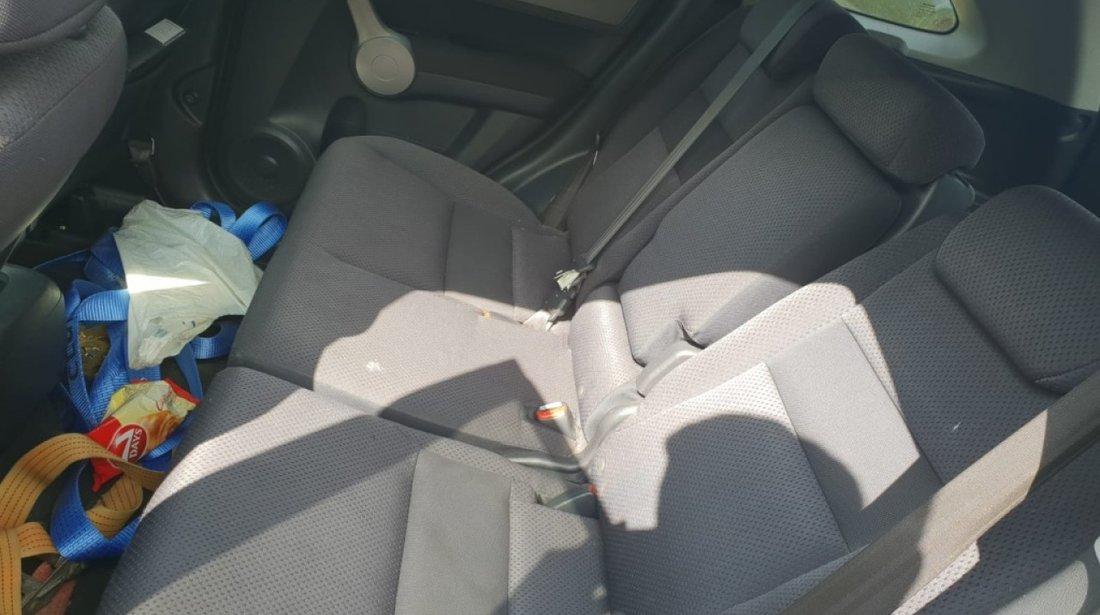 Etrier frana stanga fata Honda CR-V 2007 suv 2.2 ctdi