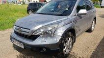 Etrier frana stanga spate Honda CR-V 2007 suv 2.2 ...