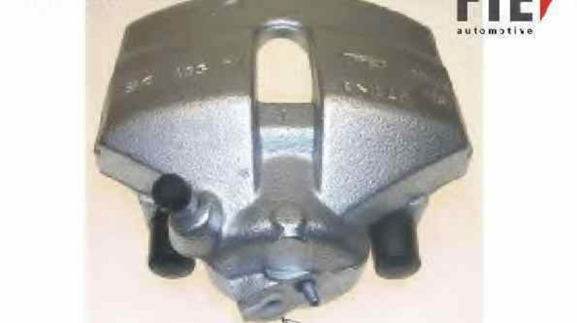 Etrier frana VW PASSAT CC (357) FTE RX541326A0