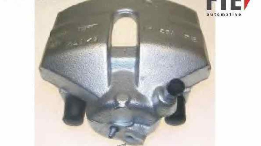 Etrier frana VW PASSAT CC (357) FTE RX541426A0