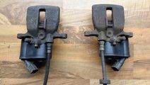Etrier spate electric stg sau drp AUDI A6 C6 4F 20...