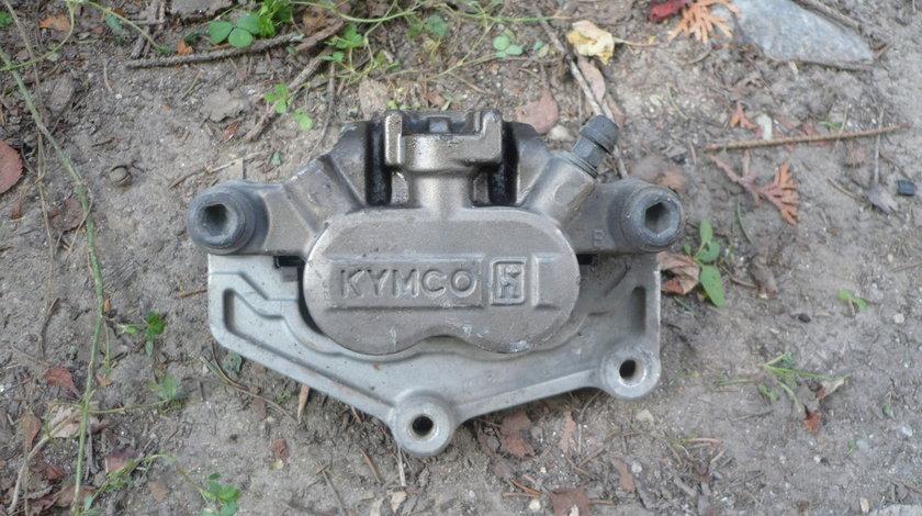 Etrier Spate Kymco Dink 250 cm 4 T