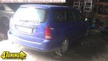 Etrier stanga fata Ford Focus an 2000 1753 cmc 66 ...
