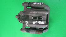 ETRIER STANGA SPATE HONDA CR-V 2 4X4 FAB. 2001-200...