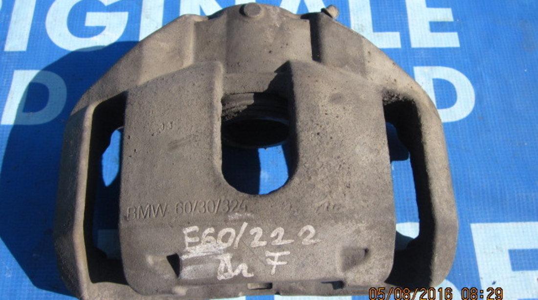 Etrieri fata BMW E60 :6030324