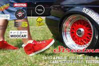 EuroCar 2014