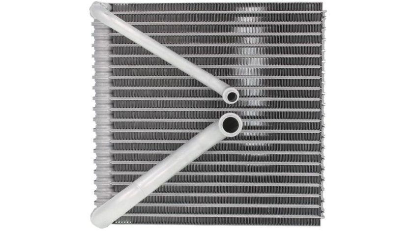Evaporizator aer conditionat AUDI A2 1.2D-1.6 intre 2000-2005