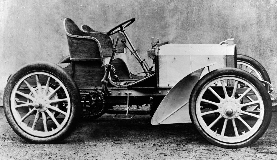 Evolutia franelor auto