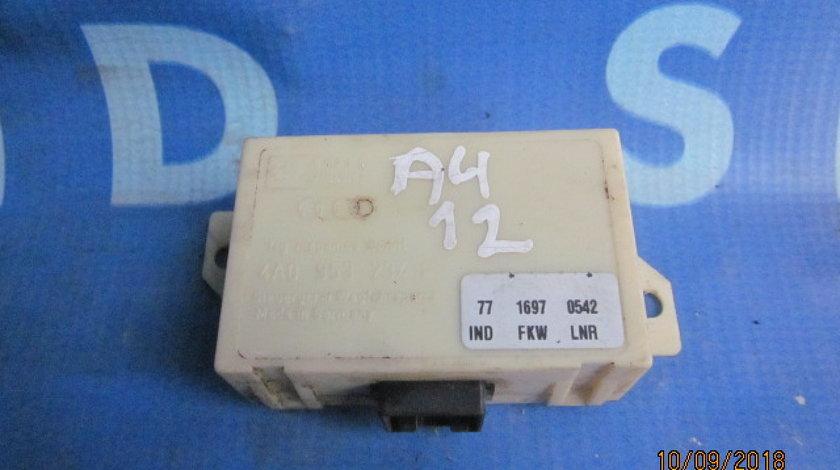 EWS Audi A4 1.8T;  4A0953234F