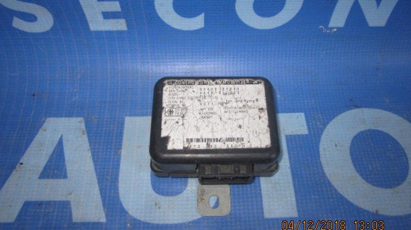 EWS Hyundai Sonata 2.0 16v; 9540034000