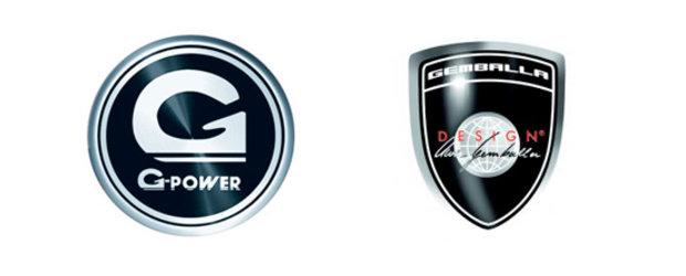 EXCLUSIV: G-Power a cumparat compania Gemballa!