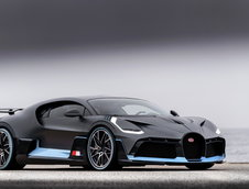 Expozitie Bugatti