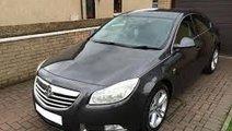 ezmembrez Opel Insignia 2.0cdti . 2009