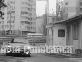 F*** Winter  _ Scuderia Constanta